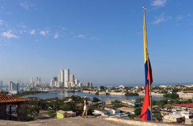 Não Sabe Quantos dias ficar em Cartagena das Índias? Descubra para não se arrepender!