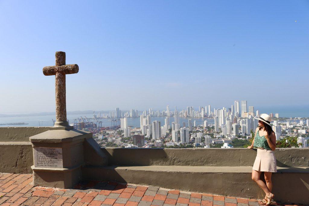 quantos dias ficar cartagena 1 1024x683 - Não Sabe Quantos dias ficar em Cartagena das Índias? Descubra para não se arrepender!