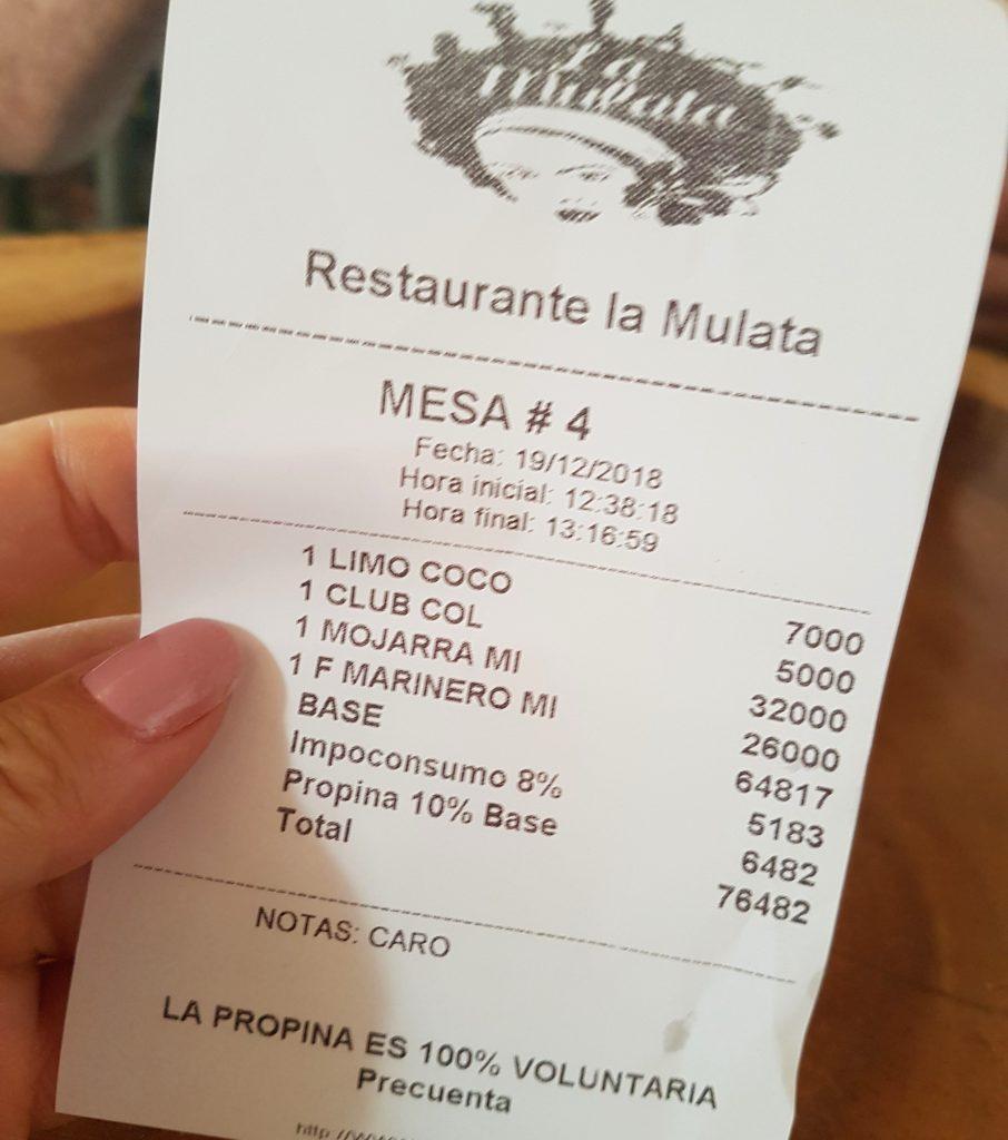 Restaurantes Na Ciudad Amurallada