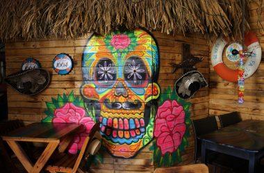 Procurando Restaurantes Na Ciudad Amurallada? Veja 5 Lugares Incríveis Para Comer e Beber em Cartagena