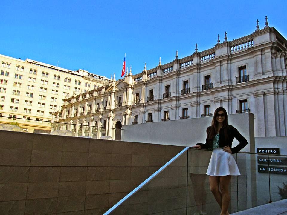 santiago no verão vale a pena - Santiago No Verão? Conheça 10 vantagens de Visitar A Capital Chilena Na Época Mais Quente Do Ano