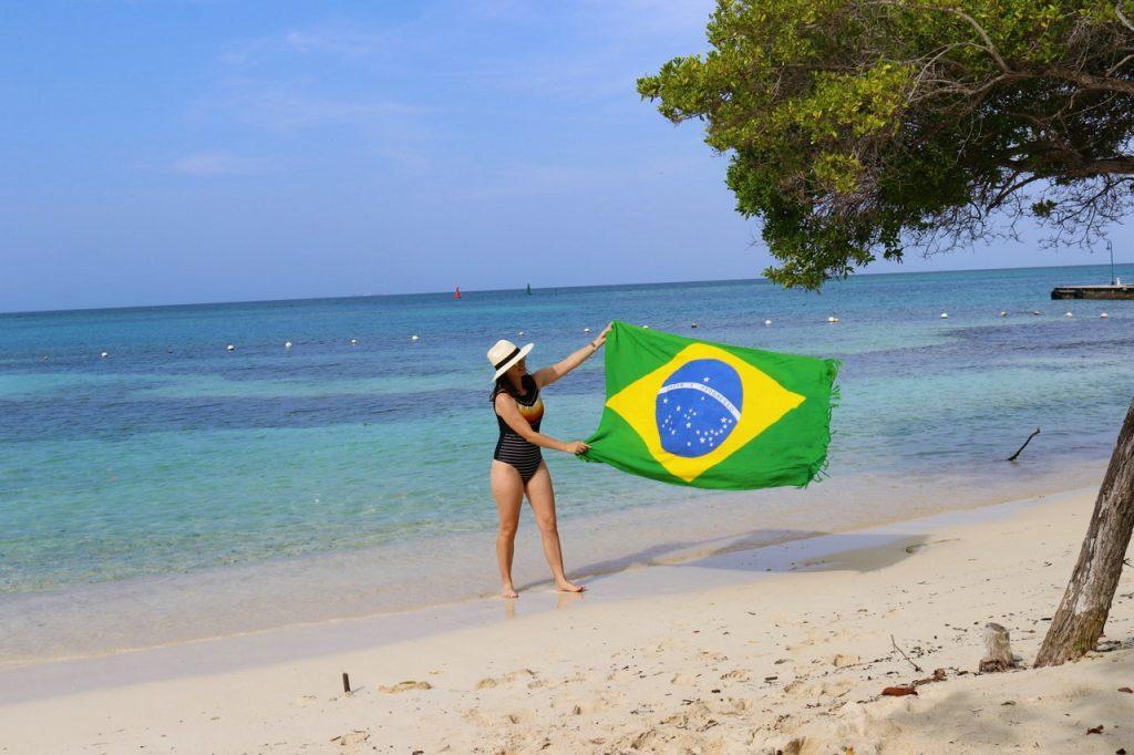 cartagena o que fazer 14 1024x682 - Caribe Colombiano: Todas As Respostas Em Um só Lugar - Viaje Para Cartagena e San Andrés