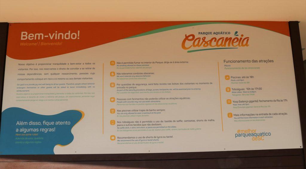 cascaneia 2 1024x566 - Você já ouviu falar da Cascanéia?  Tenho 9 Motivos Para Você Conhecer e Ter Um Dia Mais Que Especial!