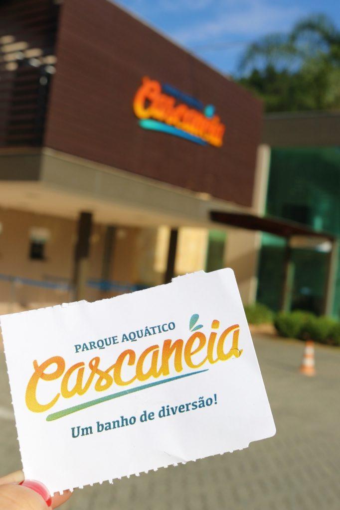 cascaneia santa catarina 682x1024 - Você já ouviu falar da Cascanéia?  Tenho 9 Motivos Para Você Conhecer e Ter Um Dia Mais Que Especial!