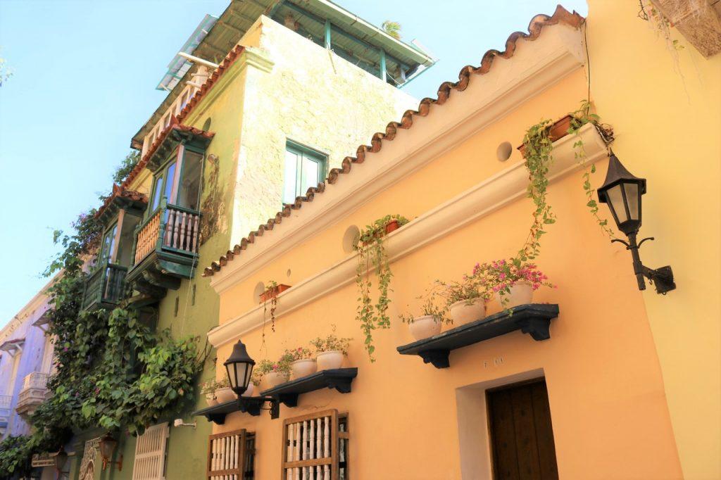 onde ficar cartagena  Easy Resize.com  1024x682 - Onde Ficar Em Cartagena? Raio-x Dos Melhores Bairros Para Se Hospedar - Guia Completo