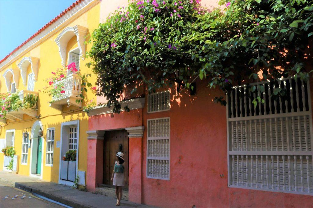 onde ficar em cartagena  Easy Resize.com  1024x682 - Caribe Colombiano: Todas As Respostas Em Um só Lugar - Viaje Para Cartagena e San Andrés