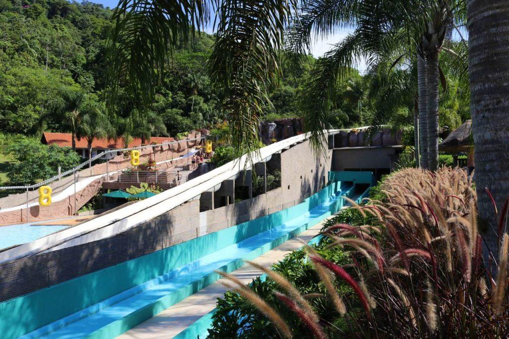 parque aquatico sc 1024x682 - Você já ouviu falar da Cascanéia?  Tenho 9 Motivos Para Você Conhecer e Ter Um Dia Mais Que Especial!