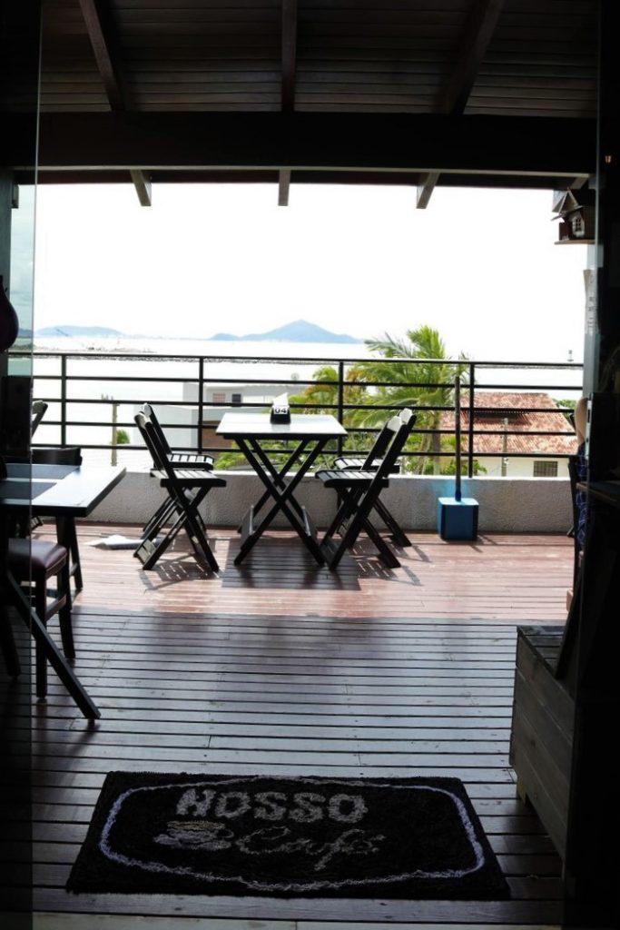 cafeteria nosso cafe itajai 683x1024 - O Que Fazer Em Itajaí? Conheça A Cafeteria Nosso Café!