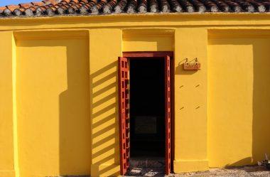 Passeios Em Cartagena – 20 Lugares Que Você Não Pode Perder Dentro Da Cidade Amuralhada