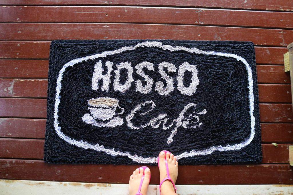 nosso cafe itajai 1024x682 - O Que Fazer Em Itajaí? Conheça A Cafeteria Nosso Café!