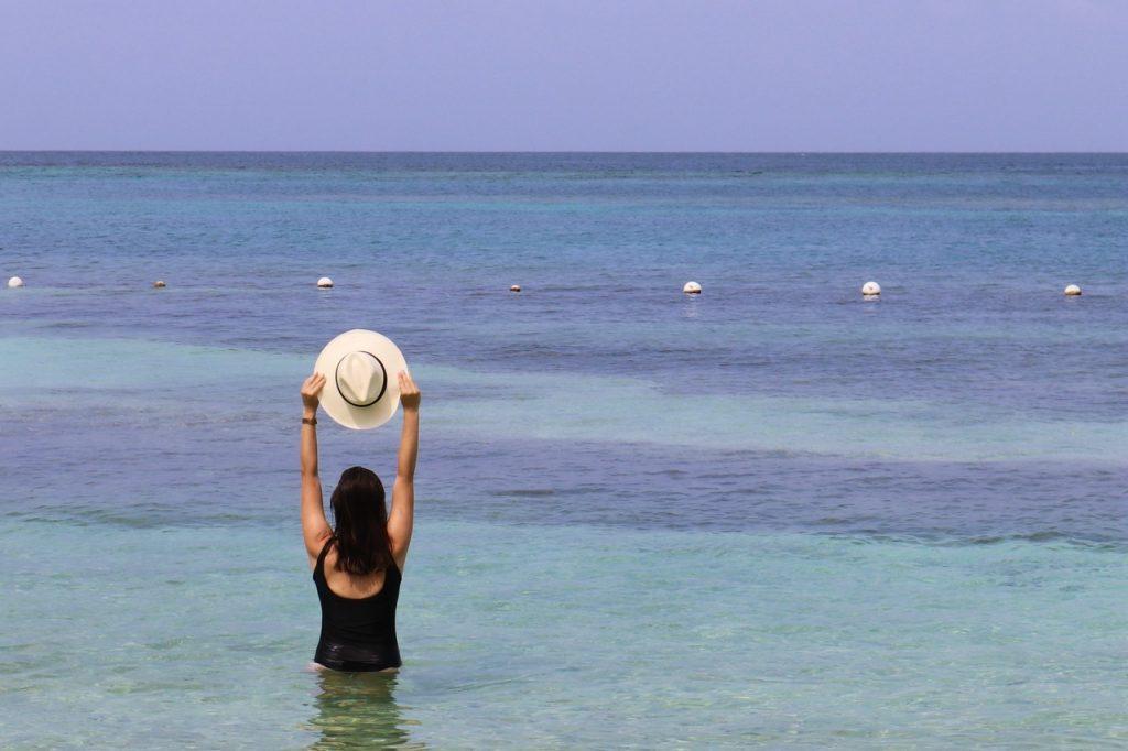 viagem para cartagena 1024x682 - Caribe Colombiano: Todas As Respostas Em Um só Lugar - Viaje Para Cartagena e San Andrés