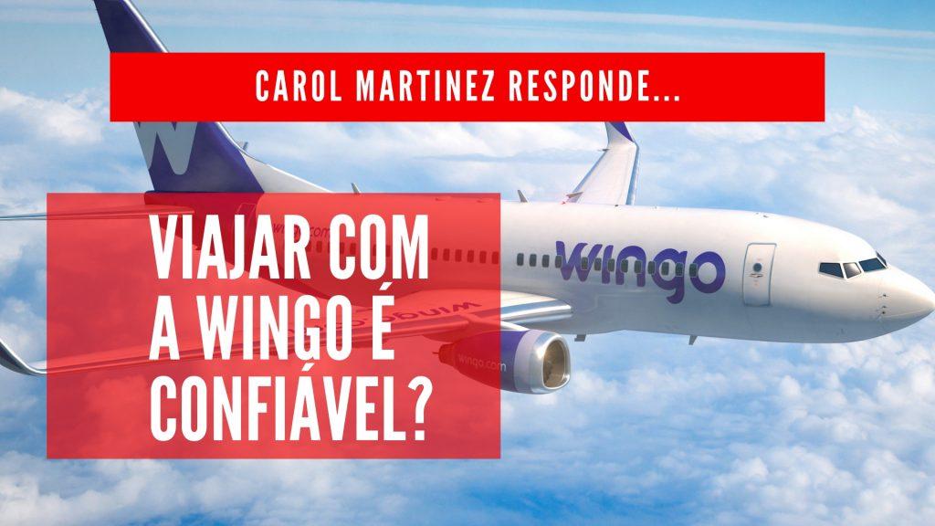 LEVE COM VOCÊ NA SUA VIAGEM 6 1024x576 - Cartagena E San Andres Na Mesma Viagem? Voe Wingo E Economize Muito!