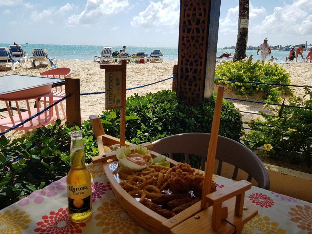 cocoplun san andres 1024x768 - Onde Comer Em San Andres? 10 Sugestões Infalíveis De Restaurantes Com Fotos e Valores