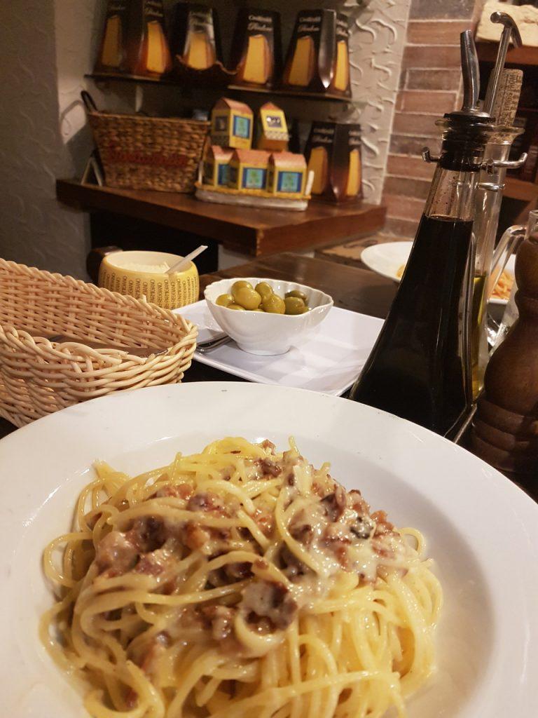 onde comer em san andres 6 768x1024 - Onde Comer Em San Andres? 10 Sugestões Infalíveis De Restaurantes Com Fotos e Valores