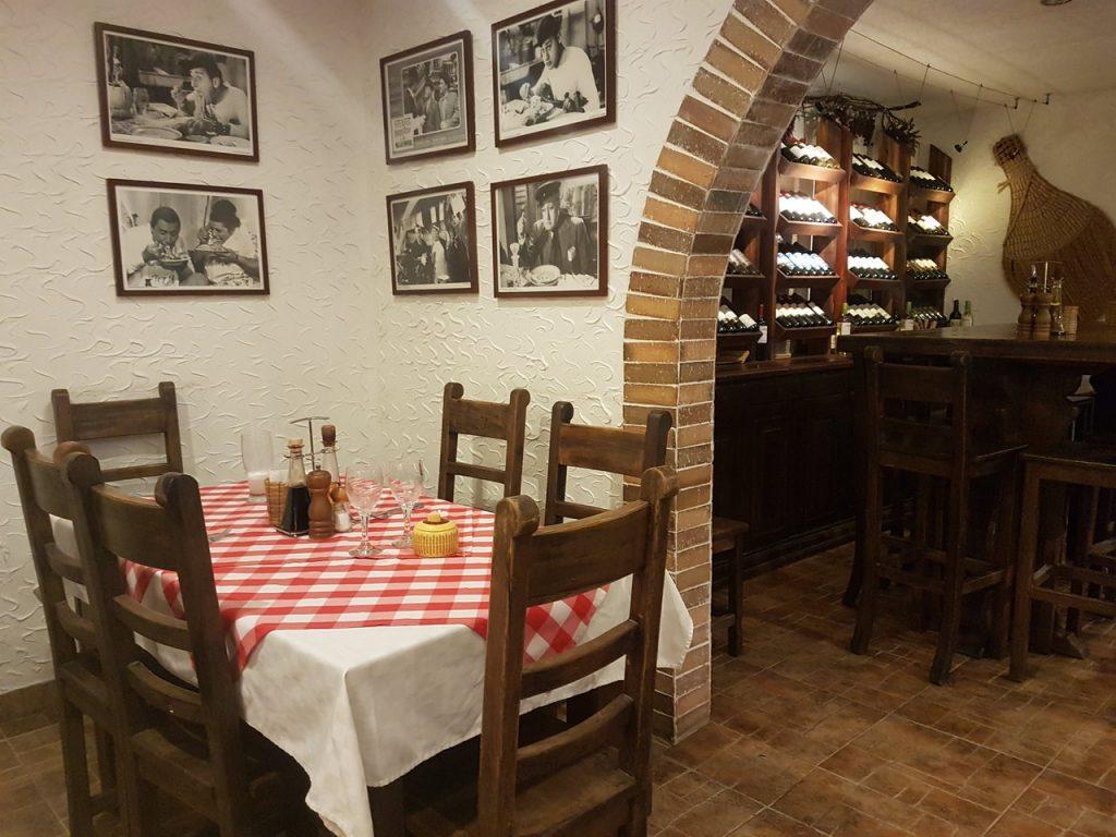 onde comer em san andres 7 1024x768 - Onde Comer Em San Andres? 10 Sugestões Infalíveis De Restaurantes Com Fotos e Valores