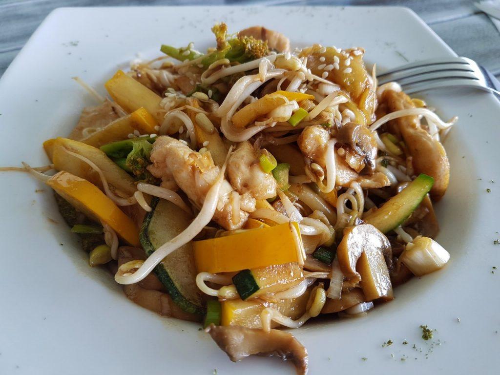san andres peru wok 1024x768 - Onde Comer Em San Andres? 10 Sugestões Infalíveis De Restaurantes Com Fotos e Valores