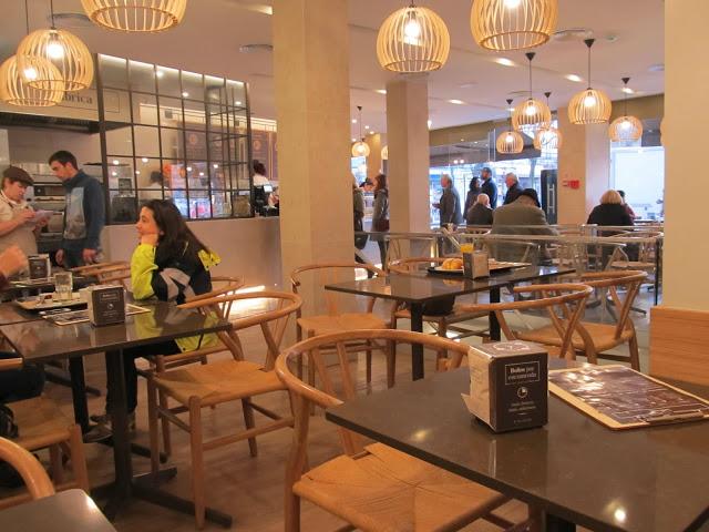 onde tomar cafe da manha lisboa - Café Da Manhã Em Lisboa - Na Padaria ou No Hotel? Qual Compensa Mais?