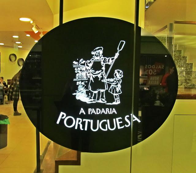 padaria em lisboa - Café Da Manhã Em Lisboa - Na Padaria ou No Hotel? Qual Compensa Mais?
