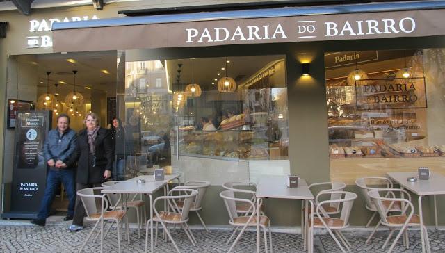 pequeno almoço lisboa - Café Da Manhã Em Lisboa - Na Padaria ou No Hotel? Qual Compensa Mais?