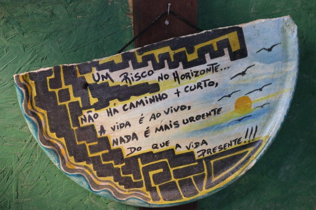 guarda do embau praias 1024x682 - O Que Fazer Na Guarda Do Embaú Em Santa Catarina - Passeios, Onde Ficar E Muitas Dicas