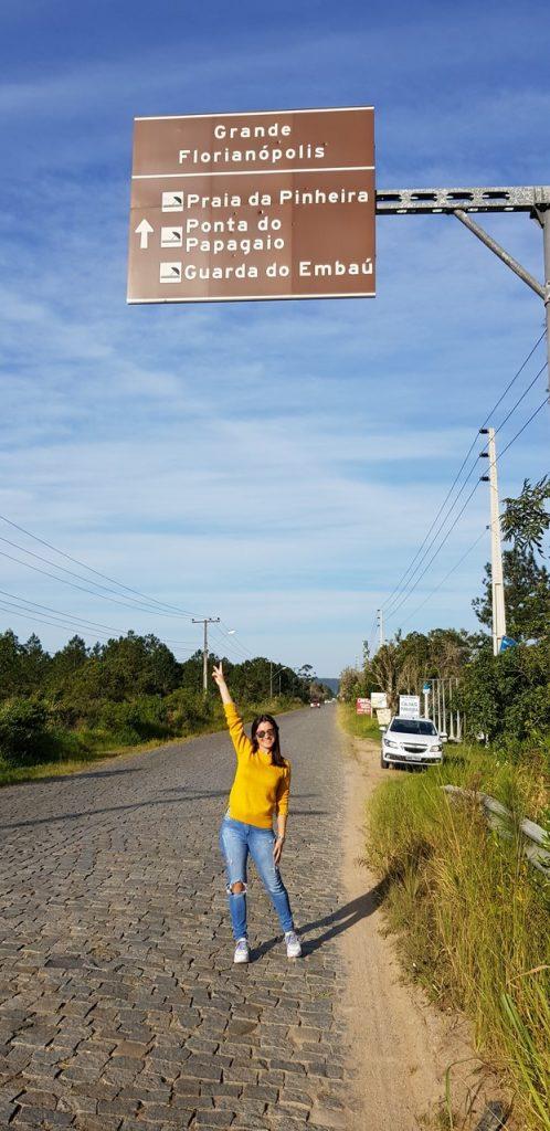 o que fazer na guarda do embau 3 498x1024 - O Que Fazer Na Guarda Do Embaú Em Santa Catarina - Passeios, Onde Ficar E Muitas Dicas