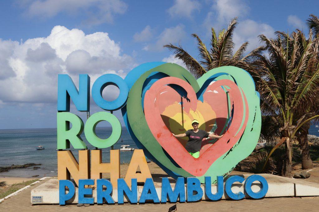 IMG 0094 Easy Resize.com  1024x682 - Pousada Santuário Noronha- Conheça Uma Opção Excelente De Hotel Em Fernando De Noronha