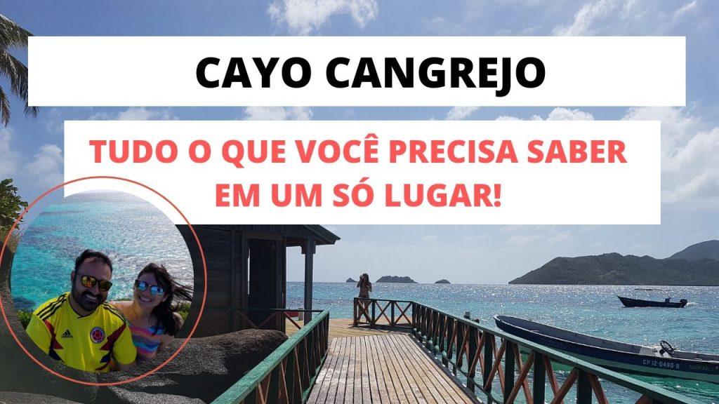 ilha de providencia cayo cangrejo 1024x576 - Ilha de Providencia Cayo Cangrejo -  O Que Você Precisa Saber Está Aqui