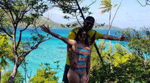 cayo-cangrejo-ilha-de-providencia