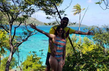 Ilha de Providencia Cayo Cangrejo –  O Que Você Precisa Saber Está Aqui