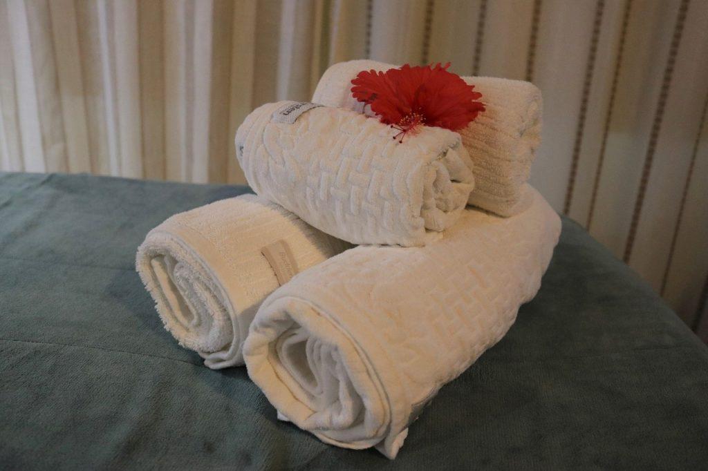 pousada em fernando de noronha 1024x682 - Pousada Santuário Noronha- Conheça Uma Opção Excelente De Hotel Em Fernando De Noronha