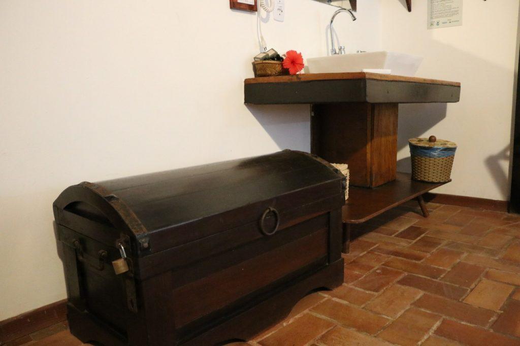 pousada santuario noronha 10 1024x682 - Pousada Santuário Noronha- Conheça Uma Opção Excelente De Hotel Em Fernando De Noronha
