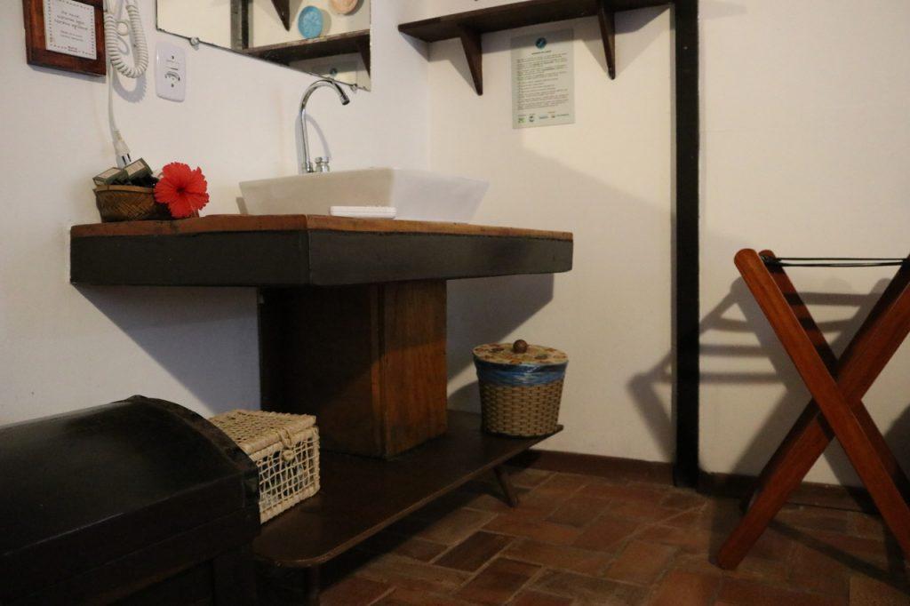 pousada santuario noronha 11 1024x682 - Pousada Santuário Noronha- Conheça Uma Opção Excelente De Hotel Em Fernando De Noronha