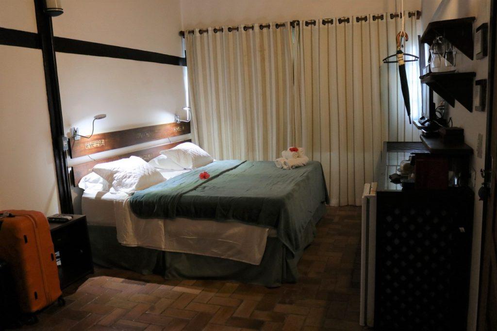 pousada santuario noronha 4 1024x682 - Pousada Santuário Noronha- Conheça Uma Opção Excelente De Hotel Em Fernando De Noronha