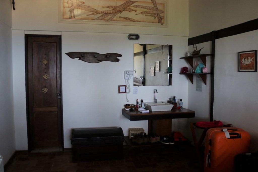pousada santuario noronha 6 1024x682 - Pousada Santuário Noronha- Conheça Uma Opção Excelente De Hotel Em Fernando De Noronha