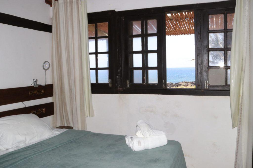 pousada santuario noronha 7 1024x682 - Pousada Santuário Noronha- Conheça Uma Opção Excelente De Hotel Em Fernando De Noronha