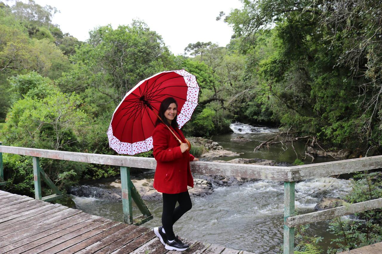 IMG 0257 Easy Resize.com  - Refúgio Monte Olimpo - 5 Motivos Para Se Hospedar No Paraíso Em Meio A Muito Verde E Cachoeiras