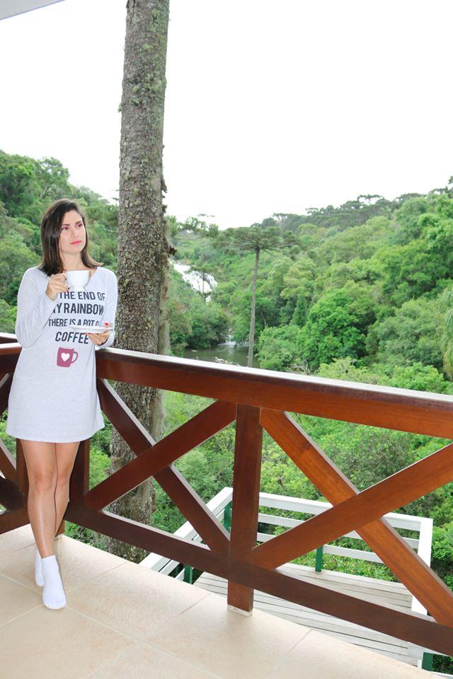 campo alegre refugio monte olimpo - Refúgio Monte Olimpo - 5 Motivos Para Se Hospedar No Paraíso Em Meio A Muito Verde E Cachoeiras