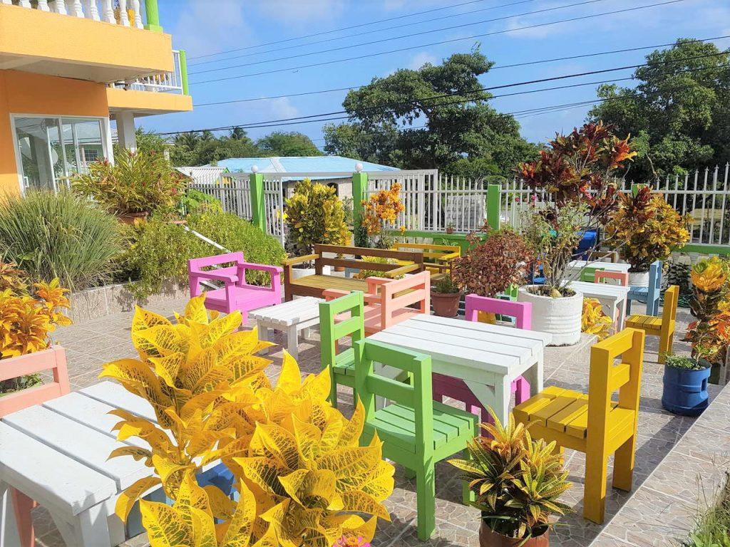 onde ficar em providencia santa catalina 1024x768 - Onde ficar em Providencia e Santa Catalina na Colômbia?