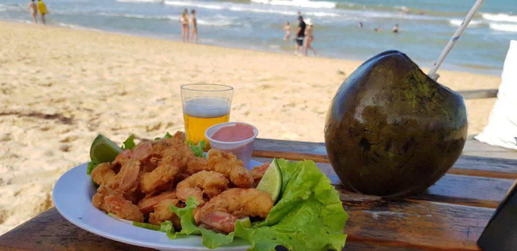 praias em trancoso 1024x498 - O Que Fazer Em Porto Seguro? 13 Lugares Para Visitar E Se Apaixonar