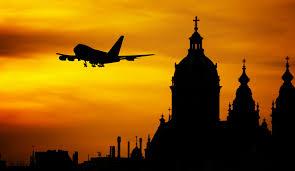 viagem pós pandemia coronavírus o - Viagem Após Pandemia Coronavírus - Quando Será Seguro Viajar Novamente? Existe Previsão?  Descubra Aqui E Saiba Quando Planejar