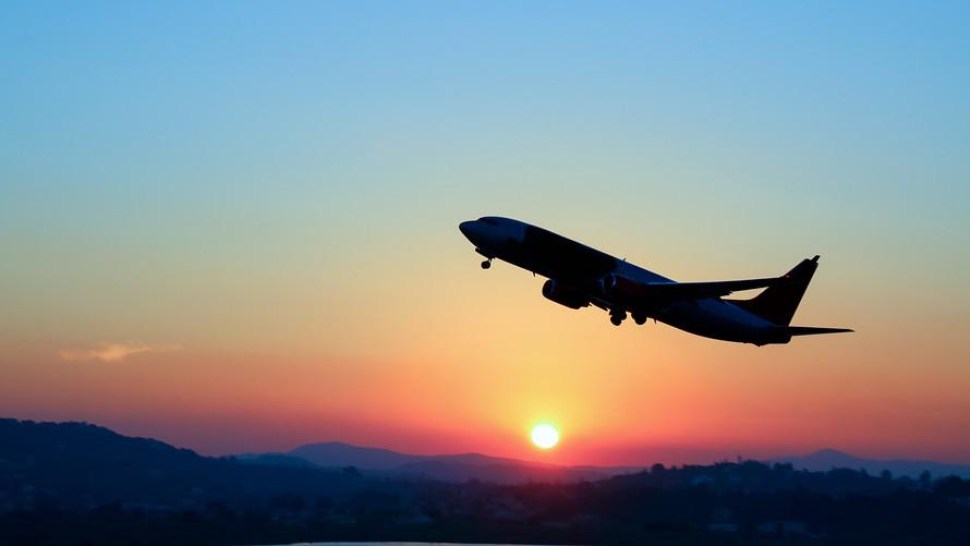 viagem pós pandemia coronavírus - Viagem Após Pandemia Coronavírus - Quando Será Seguro Viajar Novamente? Existe Previsão?  Descubra Aqui E Saiba Quando Planejar