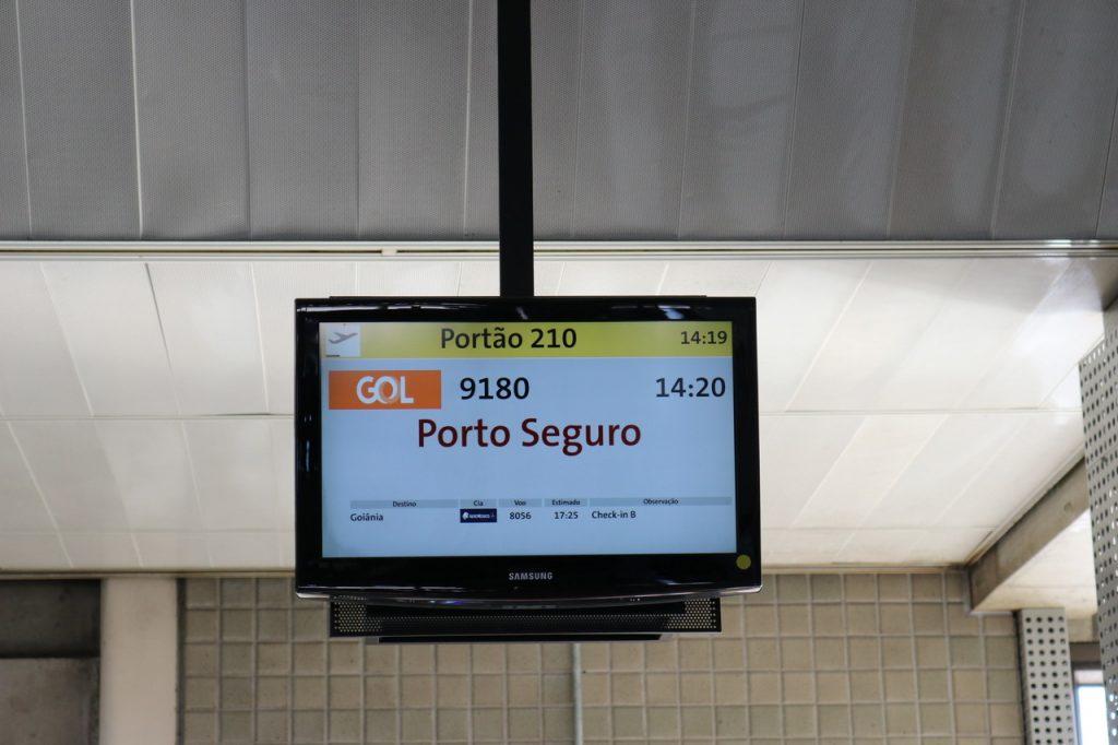 viagem para porto seguro 1024x682 - Viagem Para Porto Seguro: Passo A Passo De Como Planejar Suas Férias Por Conta Própria