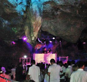 imagine punta cana0 300x281 - Imagine Em Punta Cana -Tenha Uma Experiência Única Dentro De Uma Boate Na Caverna