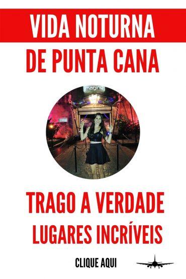 vida noturna de punta cana 4 370x555 - Vida Noturna De Punta Cana: Trago Verdades E Lugares Imperdíveis