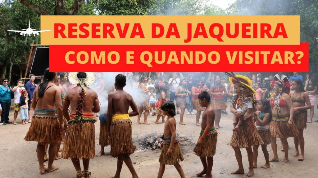 reserva da jaqueira porto seguro 3 1024x576 - Reserva Da Jaqueira - Como Descobri Esse Passeio Fantástico Em Porto Seguro? Tenho Muita Coisa Pra Te Contar!