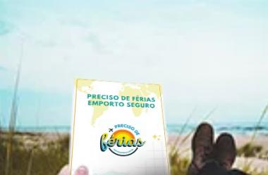 Dicas De Viagem Para Porto Seguro – Os Segredos Que Ninguém Conta E Você Precisa Descobrir!