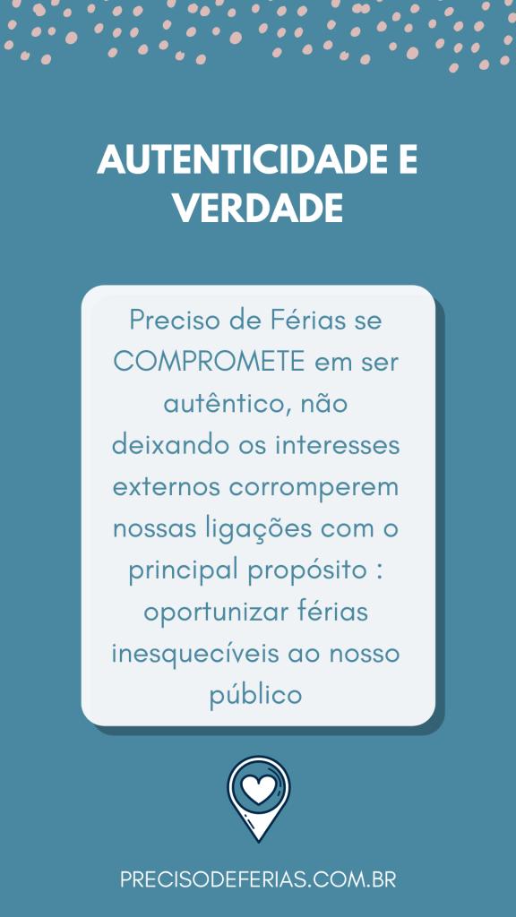 blog preciso de ferias 1 576x1024 - SOBRE O PRECISO DE FÉRIAS