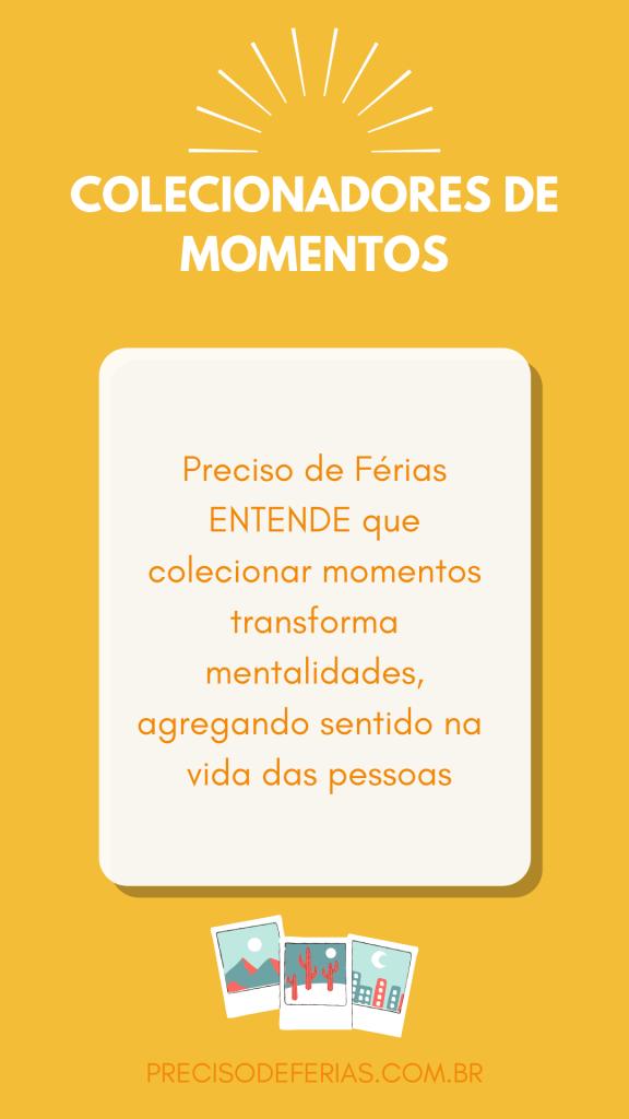 blog preciso de ferias 4 576x1024 - SOBRE O PRECISO DE FÉRIAS