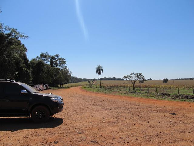bonito mato grosso do sul 3 - Bonito Em Mato Grosso Do Sul: Como Organizar Uma Viagem Por Conta Própria?