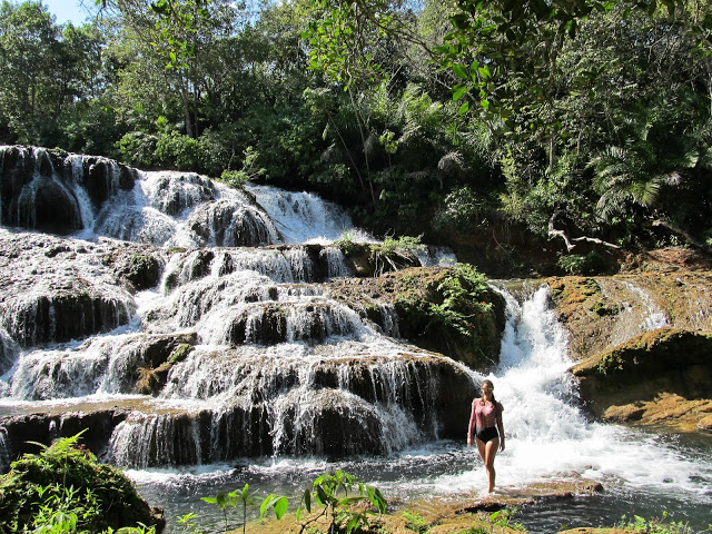 bonito mato grosso do sul - Bonito Em Mato Grosso Do Sul: Como Organizar Uma Viagem Por Conta Própria?